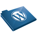 Word press сайт